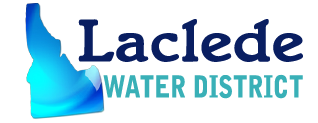 Laclede Water District